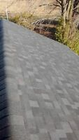 Professional Roof Repairs for Missing Shingles