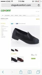 BRAND NEW ROHDE COMFORT SHOES Windsor Region Ontario image 10