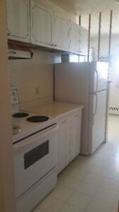 Leaving room for rent for only $330 (All utilities are included) Regina Regina Area image 9