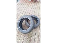 Sunny SN3830 Snow Tyres