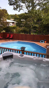 ***POOL OPENINGS CLICK HERE***