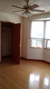 $1200- 1 bedroom apartment dufferin and Rogers AVAILABLE MAY 1ST