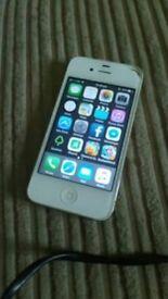 X2 iPhones for swap