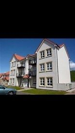 Flat for rent Prestonpans