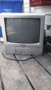 FREE REMOVAL OF TV'S, ELECTRONICS & APPLIANCES