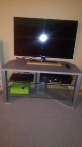 RCA Flat screen with stand