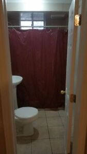 BEAUTIFUL STUDENT ROOMS AVAILABLE! Cambridge Kitchener Area image 10