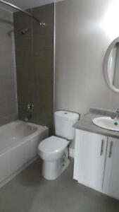 2 bedrooms for the price of 1! PLUS ONE MONTH FREE! Kitchener / Waterloo Kitchener Area image 13