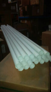 Central Vacuum Pipe & Fittings @ Wholesale prices