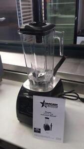 Commercial Blender - Brand New! 1 Year Warranty!