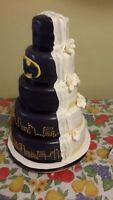 wedding cakes for great prices
