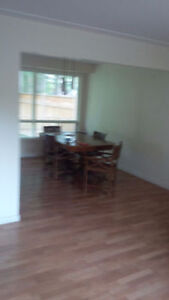 Share spacious house with students or professional Kitchener / Waterloo Kitchener Area image 3
