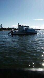Boat for sale Golden Beach Caloundra Area Preview