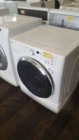 USED Dryer Clearout - 9267 50St - Washers from $250