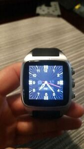 Montre intelligente android 4.4.2 unlocker apple watch cellulair