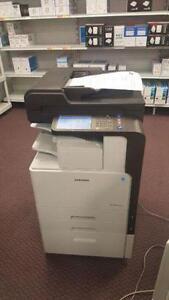 Used Monochrome b&w Copier 2015 NEW model 11x17 Printer Scan