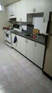 SINGLE ROOM FOR RENT !!! MOVE IN ASAP