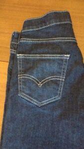 *Brand New Levi Strauss Jeans 30x30*
