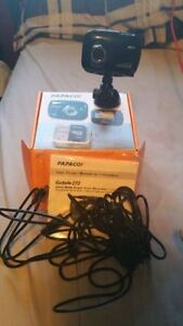 Papago GS272 GoSafe Full HD 1080p Dashcam with 2.4in LCD Screen Kitchener / Waterloo Kitchener Area image 4