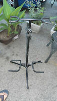 Double Guitar Stand or best offer