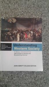 Understanding Western Society and The World of Psychology