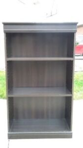 Shelf bookcases for sale