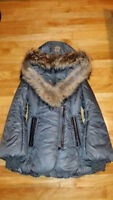 Brand new Women Mackage jacket size xs