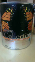 Peinture 3.7L Rona Collection