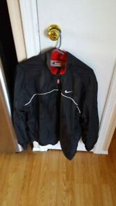 Nike Jacket Excellent Condition