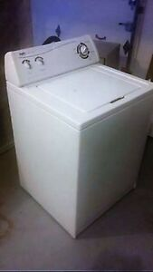 INGLIS Washer&Dryer for 100$ West Island Greater Montréal image 1