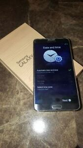 Galaxy Note 3 - Samsung - Unlocked