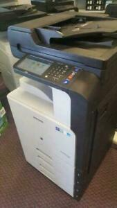 Torontos best price for copiers  New Model copy machine Printer City of Toronto Toronto (GTA) Preview