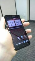 HTC Droid DNA - Verizon - New in Box, Factory Unlocked Android