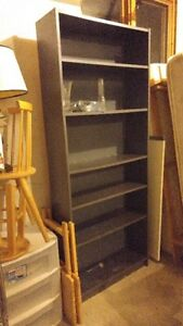 Bookcase for sale $10 - Moving Sale