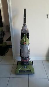 Hoover Windtunnel Get A Great Deal On A Vacuum In