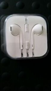 APPLE IPHONE 6 EAR PHONES