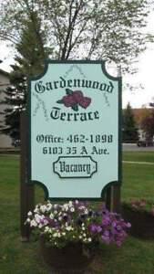 Gardenwood Terrace - 3 Bedroom Apartment for Rent