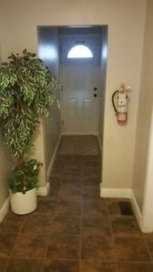 BEAUTIFUL STUDENT ROOMS AVAILABLE! Cambridge Kitchener Area image 9