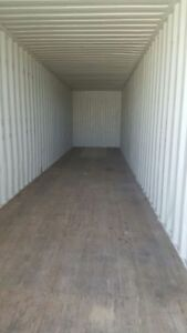 Shipping Containers: 40hc, 40std, 20std London Ontario image 3