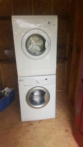Apartment Size Washer/dryer | Kijiji: Free Classifieds in Ontario ...