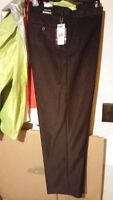 Pierre Cardin pants. Brand new, never worn. 36x30