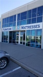 4000Sq.Ft.  Retail/Industrial Space for Lease