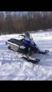 For Sale 2009 Nytro XTX *REDUCED*
