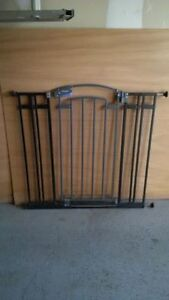 First Years Baby Gate ***Like New***
