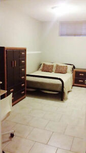 Spacious One Bedroom For Rent: $600.00 All Included Gatineau Ottawa / Gatineau Area image 4