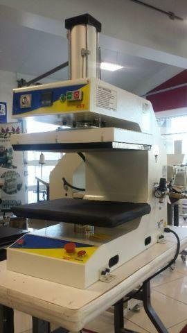 Machine broder machine coudre heat press other for Machine a coudre kijiji