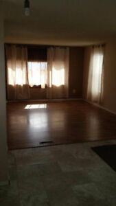 2 Large Bedroom House In Caronport, SK!