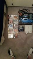 Selling My Dreamcast Collection