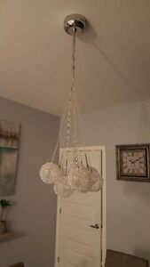 Hanging / Pendant Light
