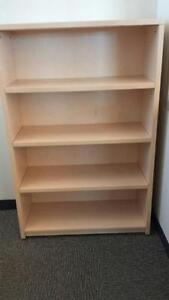 Great Quality Bookcases